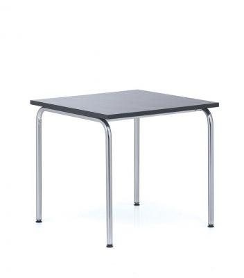 Akiro Table 80x80 cm L&C Stendal