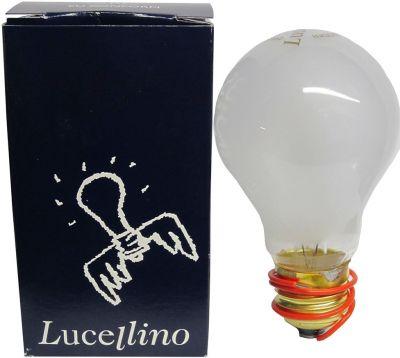 Ersatzleuchtmittel für Lucellino Wandleuchte 35W Halogen 24V Glühlampe Ingo Maurer