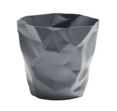Bin Bin Papierkorb graphit Klein & More