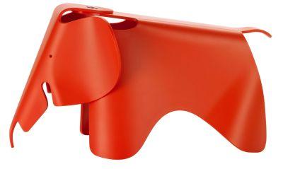 Eames Elephant klein Vitra