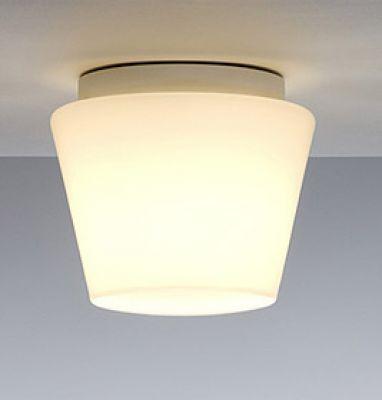 Annex Variante 2 Deckenleuchte Serien Lighting